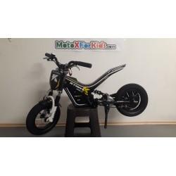 Dětský Motocykl Kuberg Start