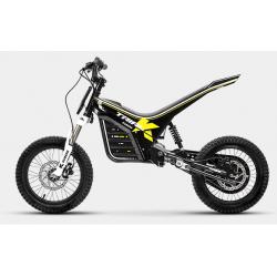 Dětský Motocykl Kuberg Trial E