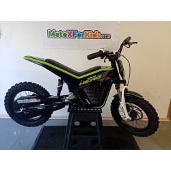 Li-Ion Dětský Motocykl...
